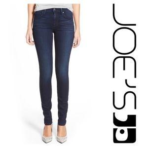 Joes Chelsea jeans in tanya